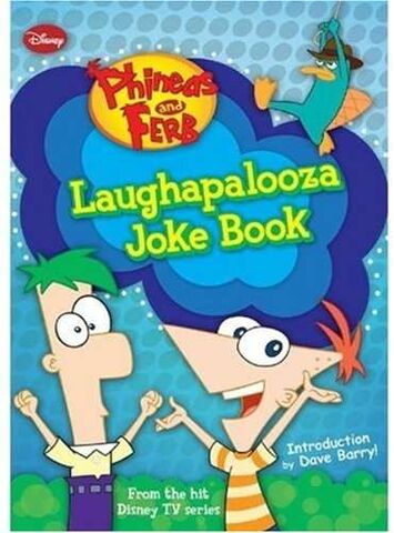 File:Phineas and Ferb Laughapalooza Joke Book.jpg