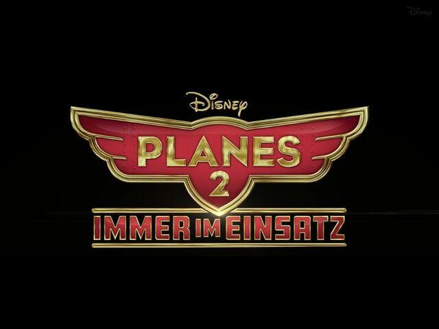 File:Planes 2.jpg