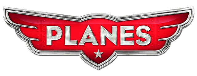 File:Planes Logo.png