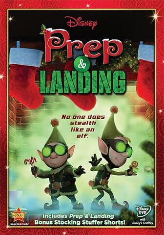 File:Prep And Landing dvd.jpg