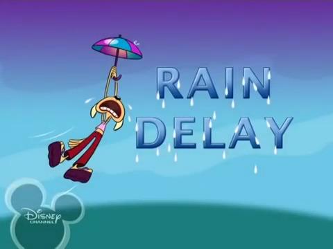 File:Rain Delay.jpg