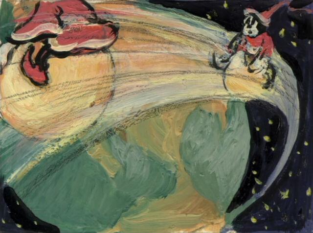File:Sorceror Mickey Concept Art 22.jpg