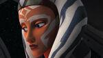 Star-Wars-Rebels-Season-Two-43