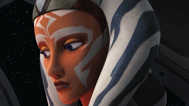 File:Star-Wars-Rebels-Season-Two-43.jpg