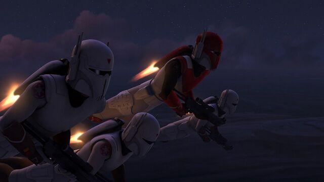File:Star Wars Rebels Season Three 13.jpg