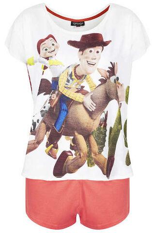 File:Topshop-Toy-Story-Pjs.jpg