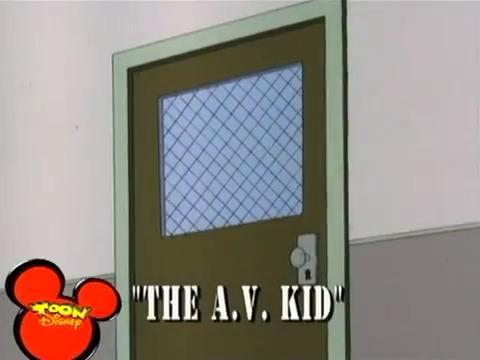 File:A.V. Kid Recess.jpg