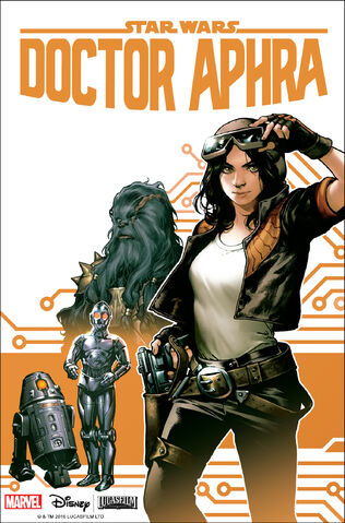 File:Aphra issue 1 cover.jpg