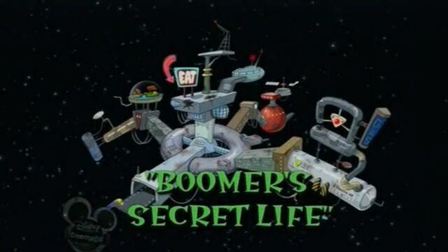 File:Boomer's secret life.jpg