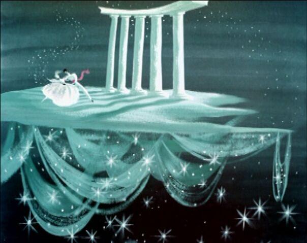 File:Cinderella - Dancing on a Cloud Deleted Storyboard - 52.jpg
