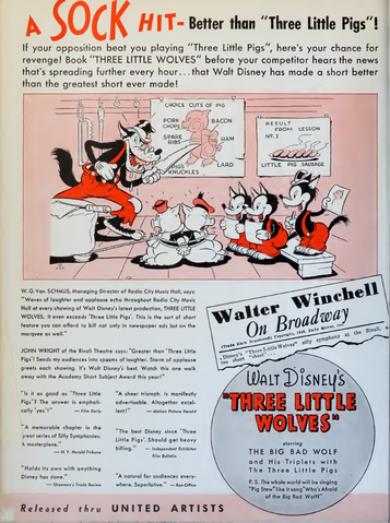 File:DISNEY WOLVES 2 1936 JUNE.png