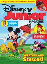 File:DisneyJr14-Clean-CoverRESIZE.jpeg