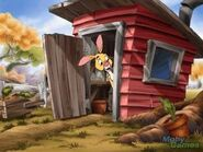 Disneys-Winnie-the-Pooh-Preschool