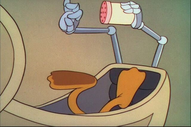 File:Donald-Duck-Modern-Inventions-donald-duck-9563206-720-480.jpg