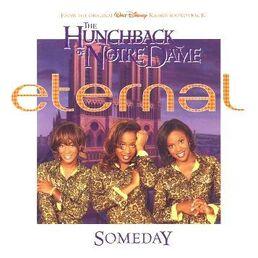 Eternal-Someday