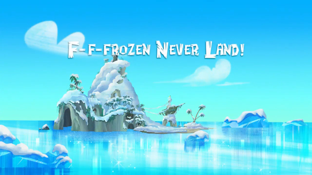 File:F-F-Frozen Never Land.png