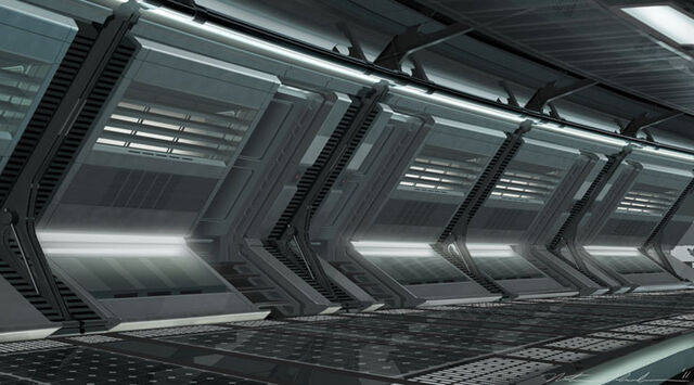 File:Helicarrier Corridor Concept Art 3.jpg