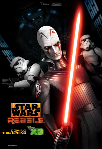 File:Inquisitor SWR Rebels Poster.png