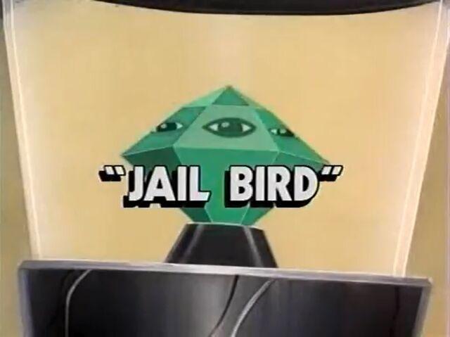 File:JailBird-DD.jpg