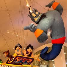 File:Lego shop in downtown disney.png