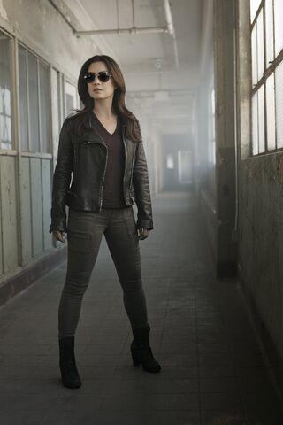 File:Melinda May Season 3 Promo.jpg