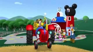 File:Mickeys farm fun-fair song.jpg
