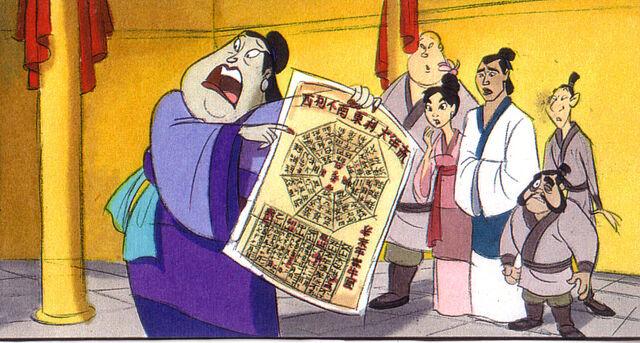 File:Mulan-2-concept-art-mulan-35867056-1375-736.jpg