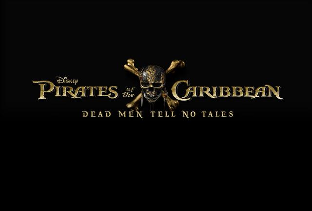 File:Pirates 5 D23 Logo.png