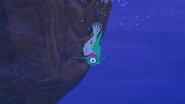 File:Pocahontas-disneyscreencaps.com-1084.jpg