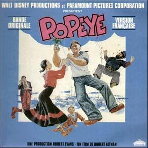 File:Popeye 508645.jpg