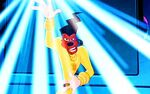 Powerline Concert