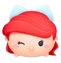 File:Romance Ariel Tsum Tsum Game.png