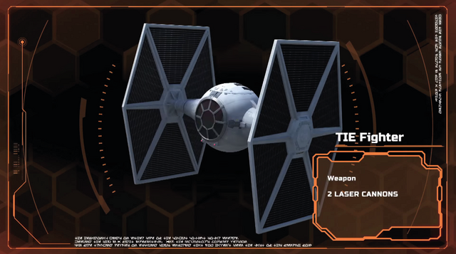 File:TIE-Fighter-2.png