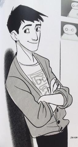 File:Tadashi concept 6.png