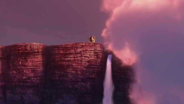 File:Up-disneyscreencaps.com-10532.jpg