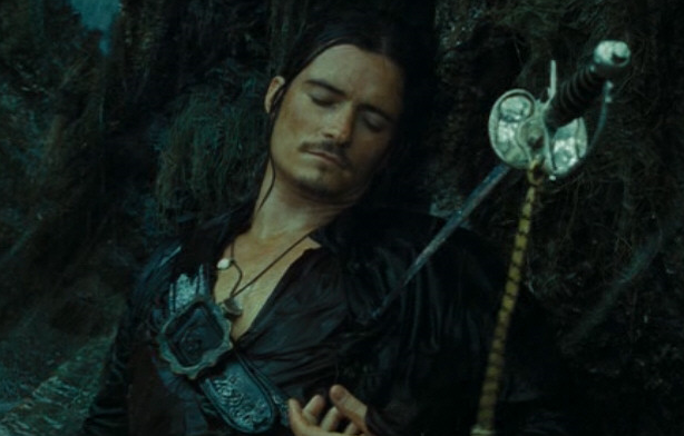 File:Will Turner Dead.PNG