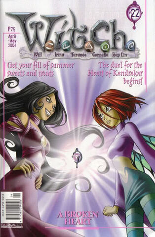 File:Witch cover 22.jpg