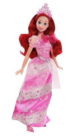 File:Ariel Sparking Doll 2012.jpg