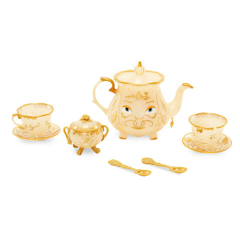 File:Beauty and the Beast Enchanted Objects Tea Set - Live Action Film.jpg