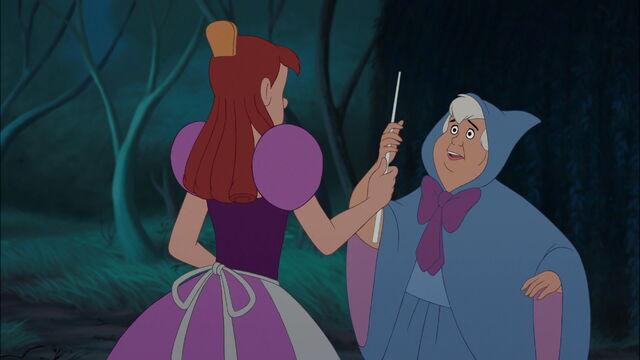 File:Cinderella3-disneyscreencaps.com-538.jpg