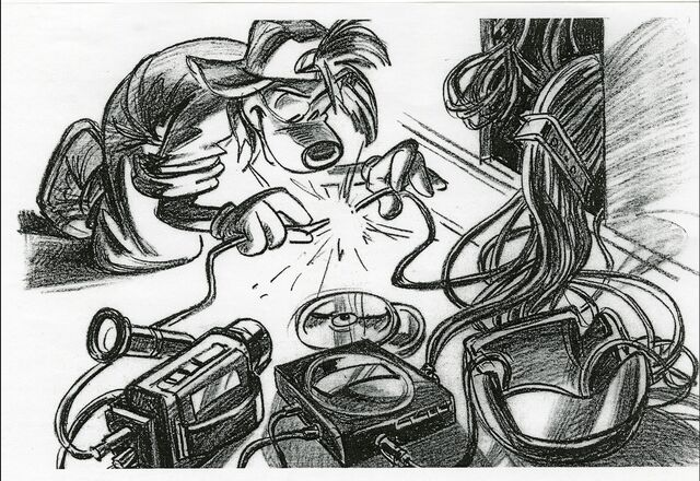 File:Disney's A Goofy Movie - Storyboard by Andy Gaskill - 1.jpg