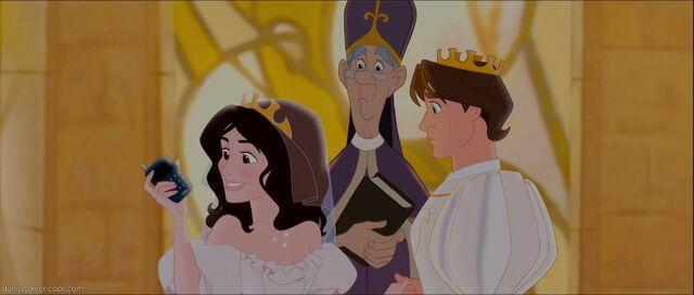 File:Enchanted-disneyscreencaps.com-11536.jpg