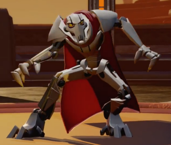 File:General Grievous.png