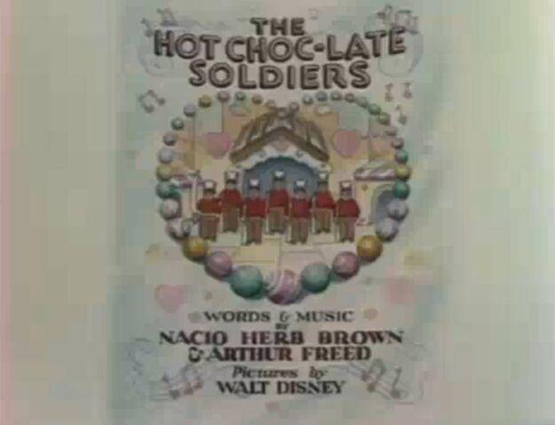 File:Hot Chocolate Soldiers 1.jpg