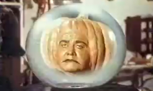 File:Jonathan-winters-pumpkin-head-disney-halloween.jpg