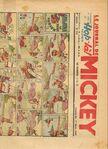 Le journal de mickey 371-1