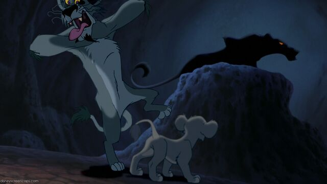 File:Lion2-disneyscreencaps.com-2728.jpg