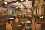Lounge1901a