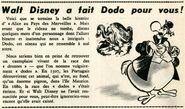 Mickey magazine 87 french pg 8 detail 640