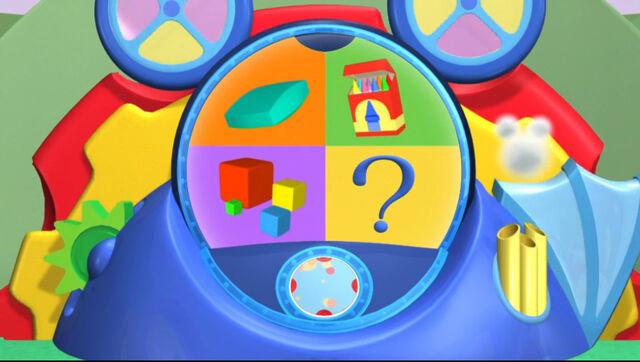File:Mouseketools mickey's treasure hunt.jpg